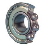 Weight / Kilogram CONSOLIDATED BEARING 6209-ZZ C/4 Single Row Ball Bearings