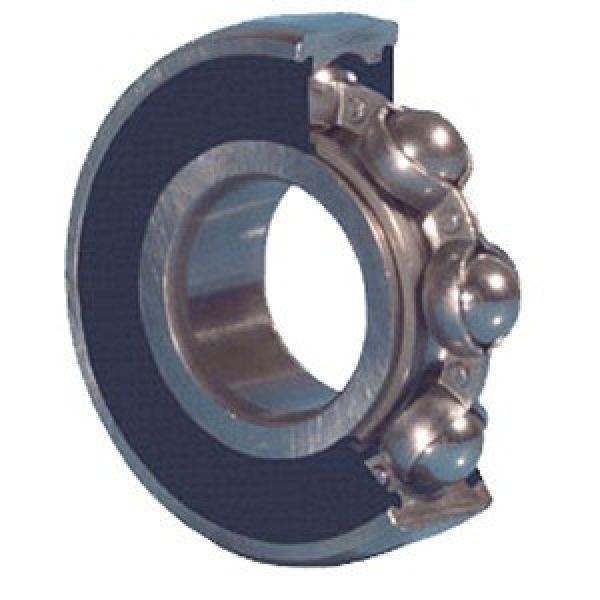 static load capacity: SKF 6204-2RSH/VL256W64F Single Row Ball Bearings #1 image