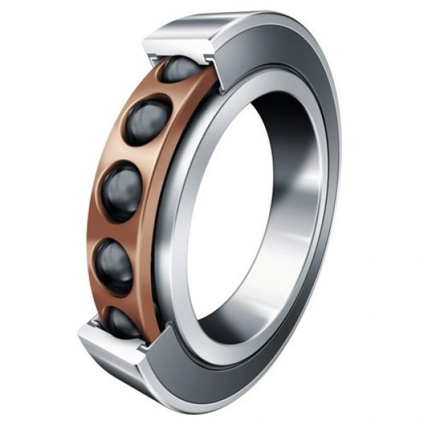 radial dynamic load capacity: FAG (Schaeffler) B7015-E-T-P4S-UL Spindle & Precision Machine Tool Angular Contact Bearings #1 image