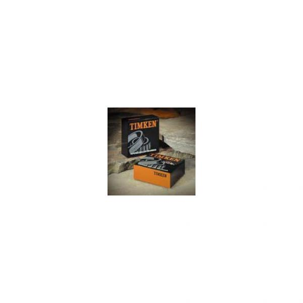 series: Timken (Fafnir) 2MMVC9308HXVVSULFS637 Spindle & Precision Machine Tool Angular Contact Bearings #1 image
